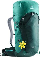 Deuter Speed Lite 30 SL Forest/Alpinegreen