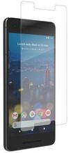 InvisibleShield Case Friendly Pixel 2 XL Screenprotector Gla