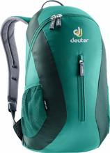 Deuter City Light Alpinegreen/Forest
