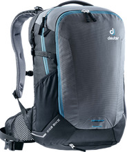 Deuter Giga Bike Graphite/Black