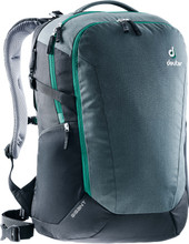 Deuter Gigant Anthracite/Black
