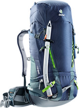 Deuter Guide 45+ Navy/Granite