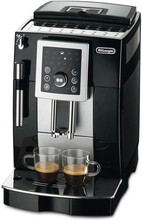 DeLonghi ECAM23.210B Espresso