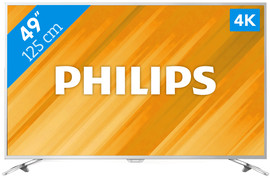 Philips 49PUS7272