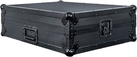 ProDJuser Ucontrol Medium Flightcase