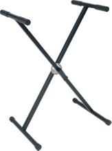 RTX RX20 Zwart