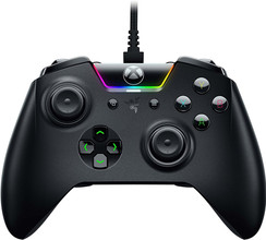 Razer Wolverine Tournament Edition Xbox One