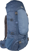 Nomad Batura Womens Fit 55L Steel