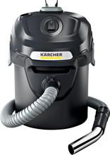 Karcher AD2