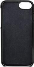 DBramante1928 Tune Apple iPhone 6+/6s+/7+/8+ Back Cover Zwar