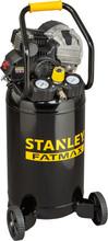 Stanley Fatmax HY227/10/30v