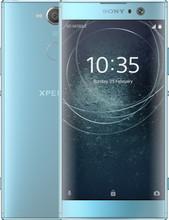 Sony Xperia XA2 Blauw