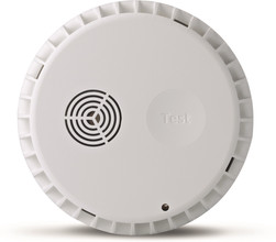 Gigaset Smart Home  Smoke