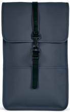 Rains Backpack Donkerblauw