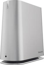 Lenovo Ideacentre 620S-03IKL 90HC002HMH