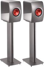 KEF Speaker Stand Grijs (per paar)