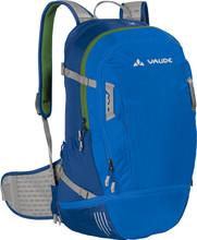 Vaude Bike Alpin 25+5L Hydro Blue/Royale