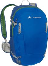 Vaude Bike Alpin 30+5L Hydro Blue/Royal