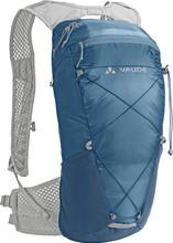 Vaude Uphill 12 LW Washed Blue