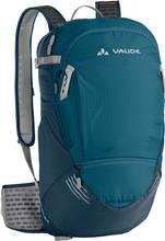 Vaude Hyper 14+3L Dark Petrol/Blue Sapphire
