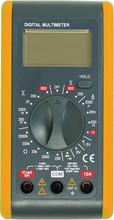 Digi-Tool 386B