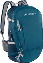Vaude Bike Alpin 25+5L Dark Petrol/Blue Sapphire
