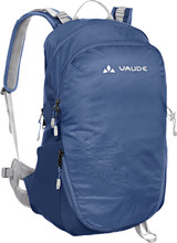 Vaude Tacora 26L Blueberry