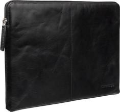 Dbramante1928 Sleeve MacBook Air / Retina 13'' Donker Bruin