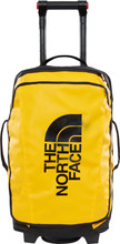 The North Face Rolling Thunder 22 Summit Gold/TNF Black