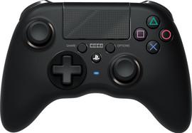 Hori Onyx Draadloze Controller PS4