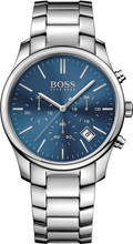 Hugo Boss Time One HB1513434
