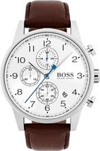 Hugo Boss Navigator HB1513495