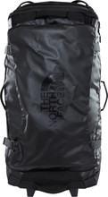 The North Face Rolling Thunder 36 TNF Black