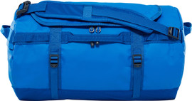 The North Face Base Camp Duffel S Turkish Sea