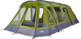 Vango Taiga 500XL Herbal
