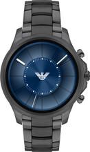 Emporio Armani Connected Alberto Smartwatch ART5005