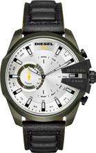 Diesel On DZT1012