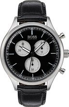 Hugo Boss Companion HB1513543