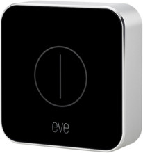 Elgato Eve Button