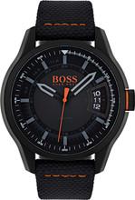 Boss Orange Hong Kong HO1550003
