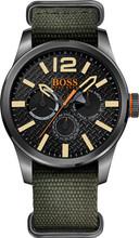 Boss Orange Paris HO1513312