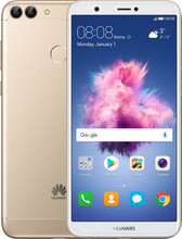Huawei P Smart Goud BE