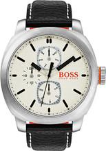 Boss Orange Cape Town HO1550026