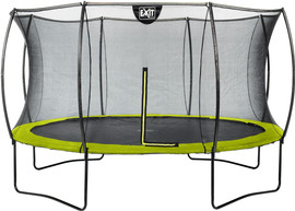 EXIT Silhouette 366 cm Groen