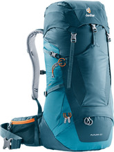 Deuter Futura 30 Arctic/Denim
