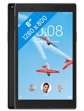 Lenovo Tab 4 8 2GB 16GB Zwart
