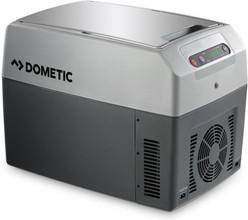 Dometic TropiCool TC 14
