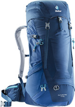Deuter Futura PRO 44 EL midnight/steel