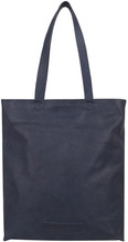 Cowboysbag Bag Palmer Medium Blue