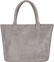 Cowboysbag Bag Nelson Grey